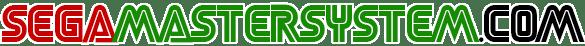 christmas_logo