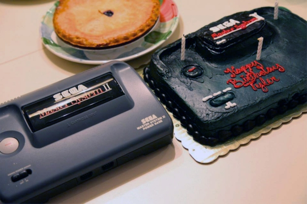 master_system_cake_color
